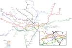 alt-map