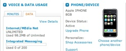 iphone_data_usage