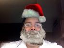 rich_santa