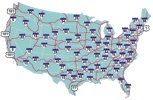 us_hiways_map