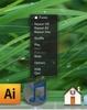 10_6_control_click_contextual_menu