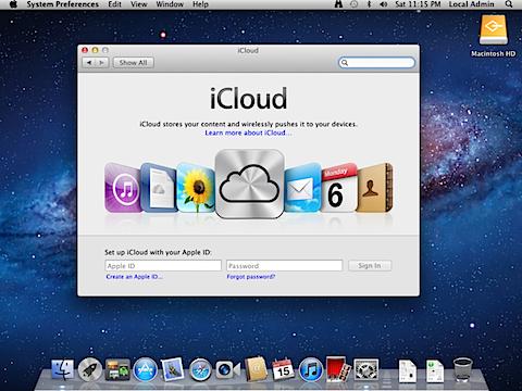 iCloud_pop_up