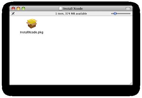 Screen shot 2011-10-07 at 3.58.23 PM
