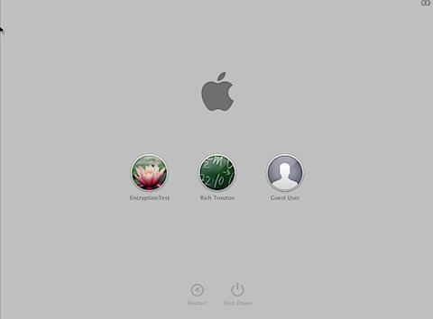 Find_My_Mac_Enabled