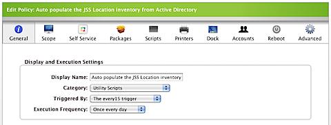 Screen shot 2011-12-05 at 5.13.26 PM
