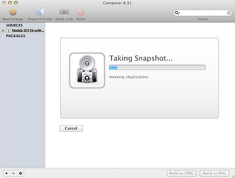 Screen Shot 2011-12-10 at 1.03.13 PM