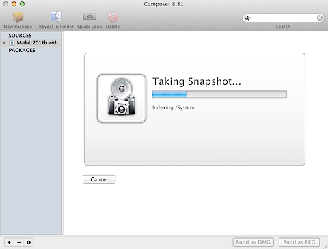 Screen Shot 2011-12-10 at 12.54.21 PM