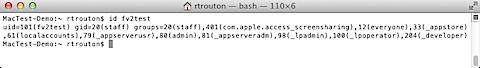 Screen Shot 2012-02-22 at 2.33.29 PM