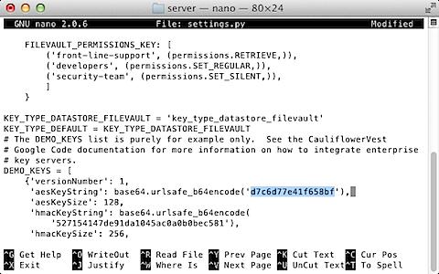 Screen Shot 2012-02-23 at 2.16.45 PM