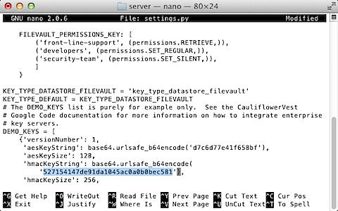 Screen Shot 2012-02-23 at 2.16.56 PM