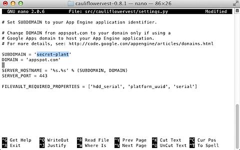 Screen Shot 2012-02-23 at 8.14.09 PM