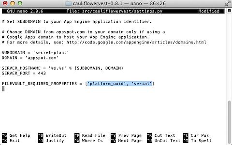 Screen Shot 2012-02-23 at 8.15.13 PM