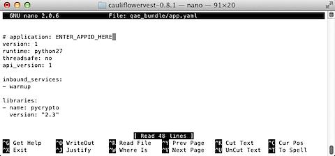 Screen Shot 2012-02-23 at 8.21.55 PM