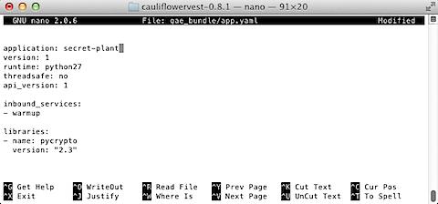 Screen Shot 2012-02-23 at 8.22.09 PM