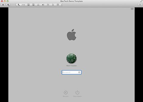 Screen Shot 2012-02-23 at 8.36.56 PM