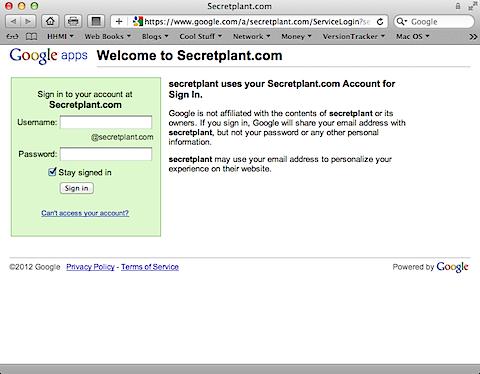 Screen Shot 2012-02-23 at 8.38.18 PM
