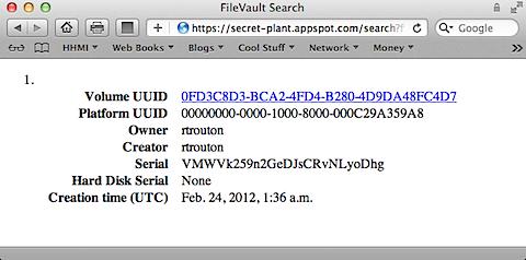 Screen Shot 2012-02-23 at 8.39.52 PM