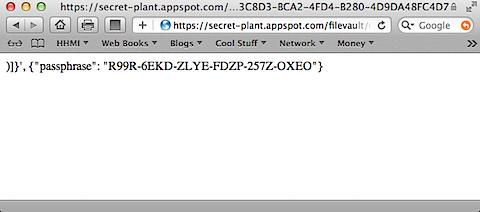 Screen Shot 2012-02-23 at 9.09.20 PM