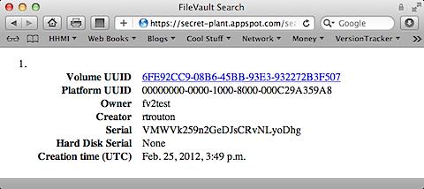 Screen Shot 2012-02-25 at 11.03.42 AM
