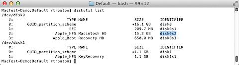 Screen Shot 2012-02-26 at 12.58.39 PM
