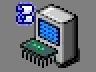 hardware_test_boot_icon