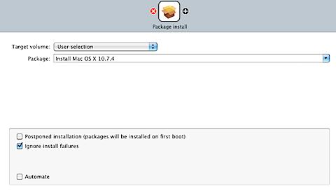 Screen shot 2012-06-04 at 11.54.45 AM