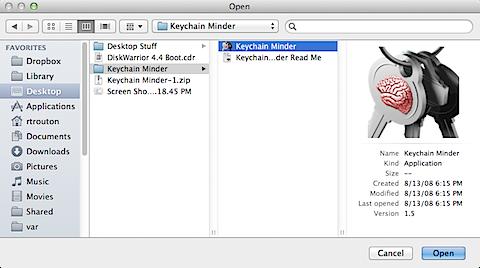 Screen Shot 2012-06-05 at 4.20.21 PM