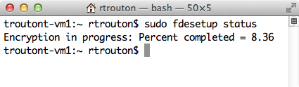Figure_21-fdesetup_status_reporting_encryption_status