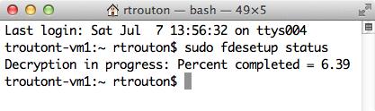 Figure_22-fdesetup_status_reporting_decryption_status