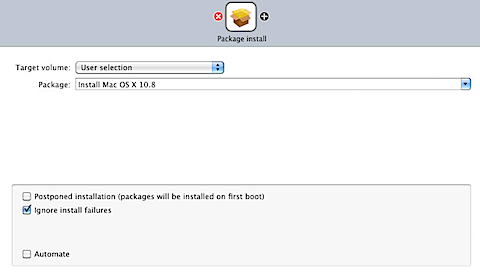 install_mountain_lion_DS