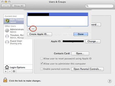Screen Shot 2012-08-08 at 9.00.09 AM copy