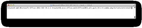 Screen Shot 2012-09-26 at 9.29.12 AM