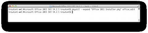 Screen Shot 2012-09-26 at 9.32.02 AM