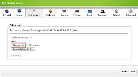 Screen Shot 2012-11-15 at 8.10.36 AM