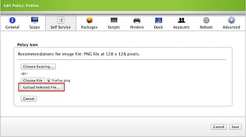 Screen Shot 2012-11-15 at 8.11.59 AM