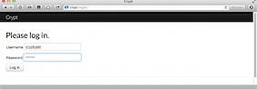 Screen Shot 2012-12-31 at 4.03.25 PM