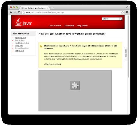 Java 6x download