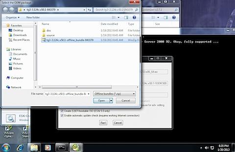 Screen Shot 2013-01-20 at 6.35.05 PM