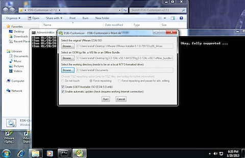 Screen Shot 2013-01-20 at 6.35.32 PM