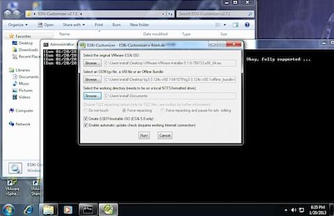 Screen Shot 2013-01-20 at 6.35.32 PM