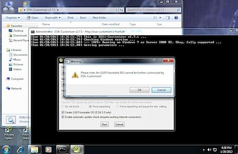 Screen Shot 2013-01-20 at 6.36.28 PM