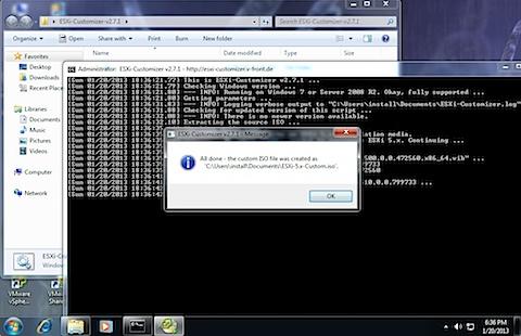 Screen Shot 2013-01-20 at 6.36.44 PM