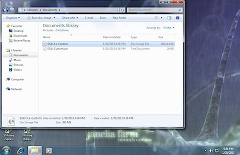 Screen Shot 2013-01-20 at 6.36.55 PM
