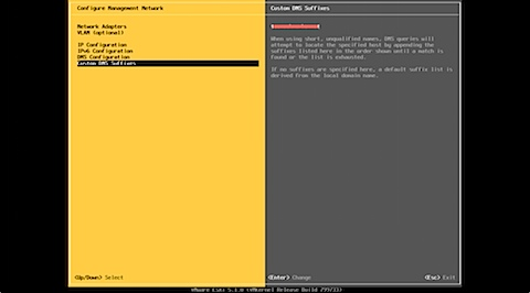 Screen Shot 2013-01-20 at 7.11.39 PM