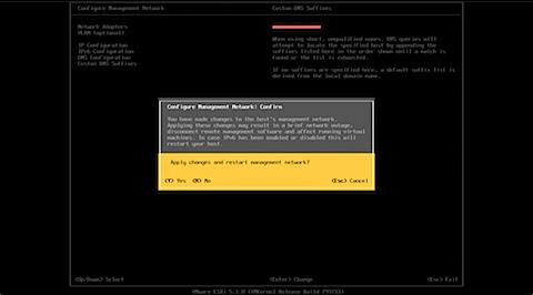 Screen Shot 2013-01-20 at 7.11.50 PM