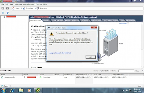 Screen Shot 2013-01-20 at 7.16.29 PM