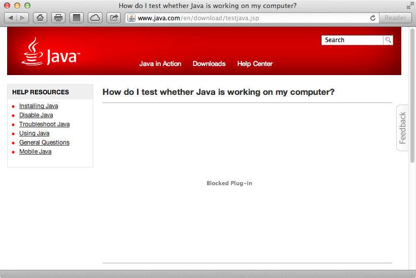 How to download & install java jdk 8 in windows.