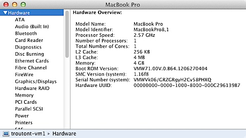 Figure_20-VM_identifying_itself_as_a_MacBook_Pro