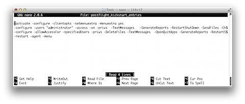 Screen Shot 2013-03-07 at 4.22.21 PM