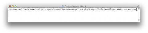 Screen Shot 2013-03-07 at 5.36.11 PM